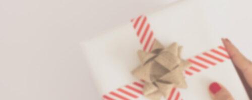 poslovni-pokloni-koji-pricaju-pricu-ingpro@2x