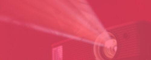 projektori-i-platna-za-prezentaciju-ingpro@2x