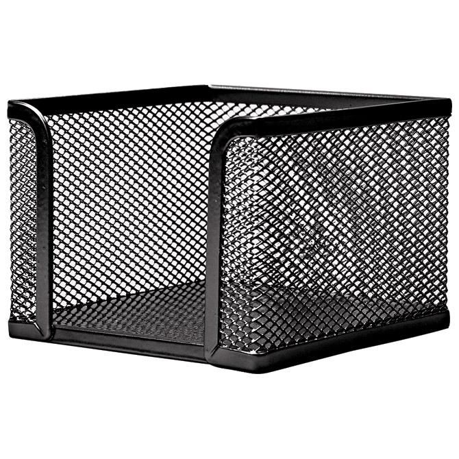 Blok kocka žica 9