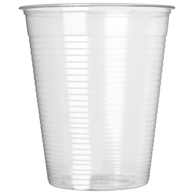 Čaše 0