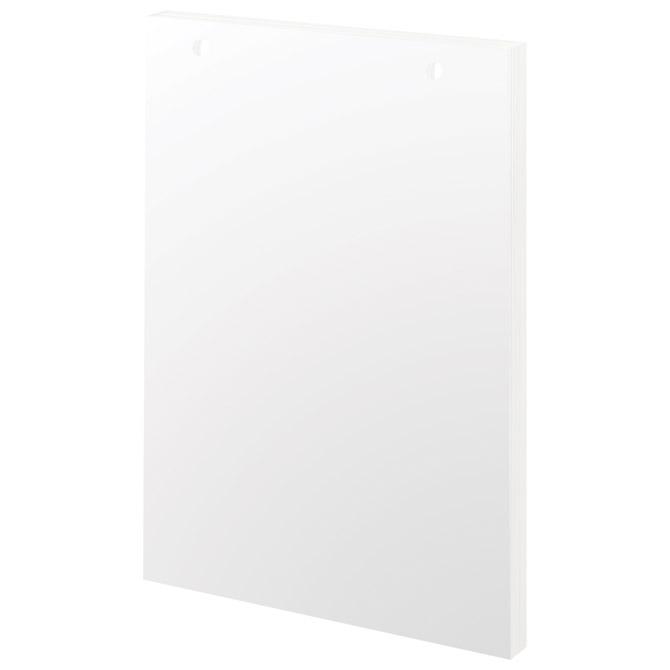 Blok-Flipchart 58x85
