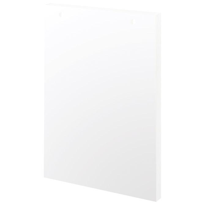 Blok-Flipchart 68x97cm 50L Fornax