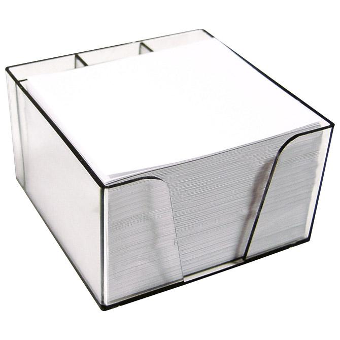 Blok kocka pvc 10x8