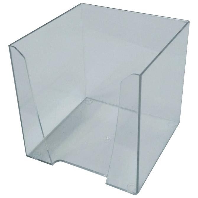 Blok kocka pvc  9