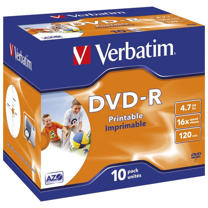 DVD-R 4