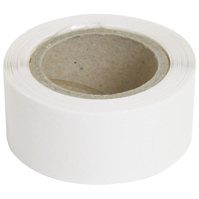 Etikete u roli fi25mm 1/500 Fornax prozirne