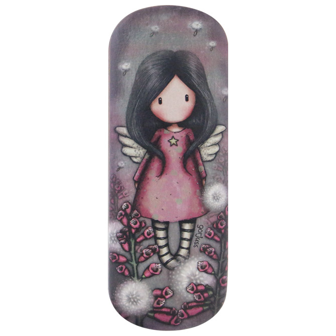 Etui za naočale Little Wings Gorjuss 344GJ33