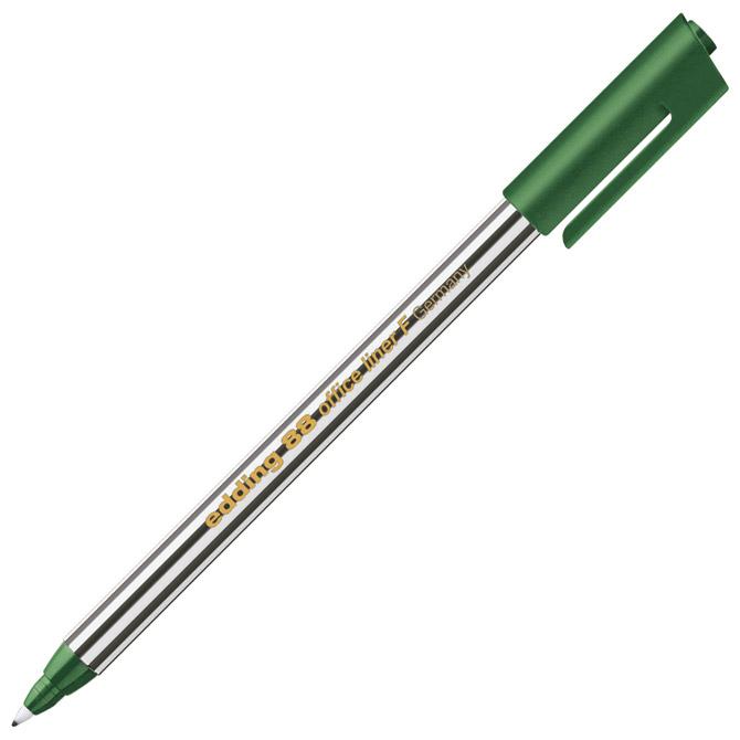 Flomaster liner uredski F 0