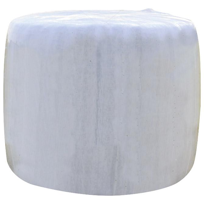 Folija-stretch agro 500mmx1800m Balpaq super bijela