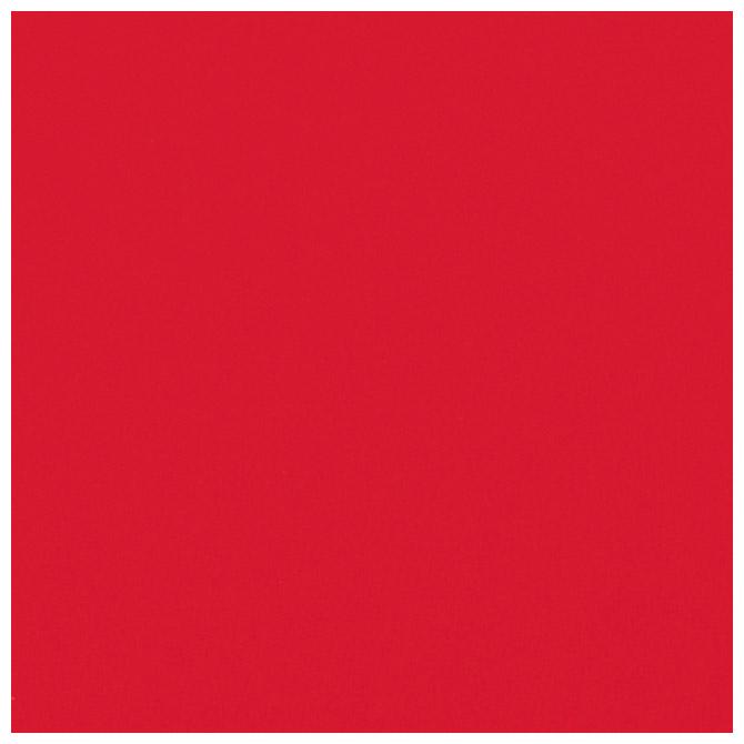 Korice za spiralni uvez 250g karton sjajne A4 pk100 GBC CE020030 crvene!!