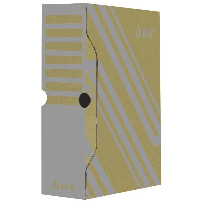 Kutija arhivska 29