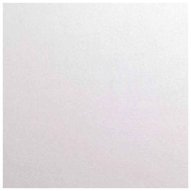 Kuverte Special Events 17x17cm 120g pk10 Favini bijele