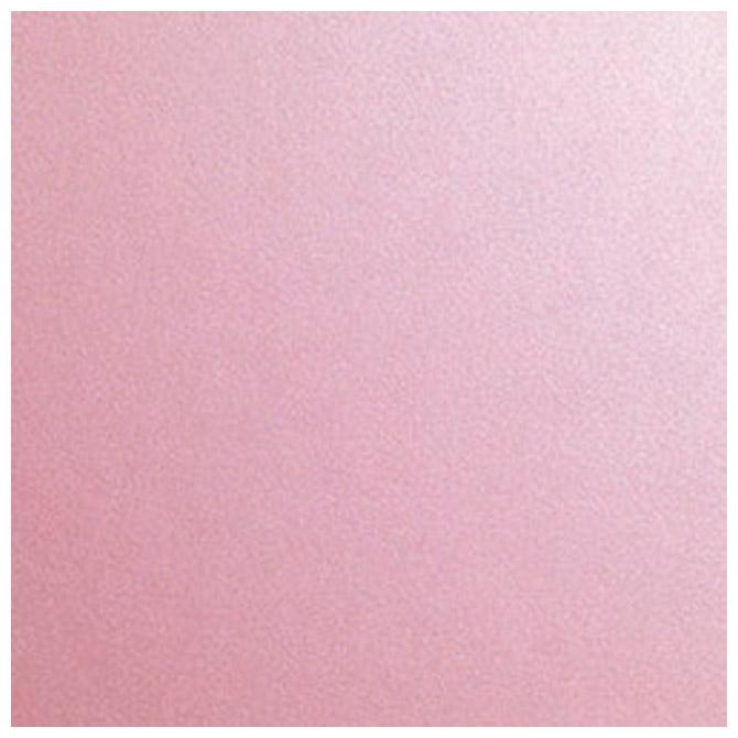 Kuverte Special Events 17x17cm 120g pk10 Favini roze
