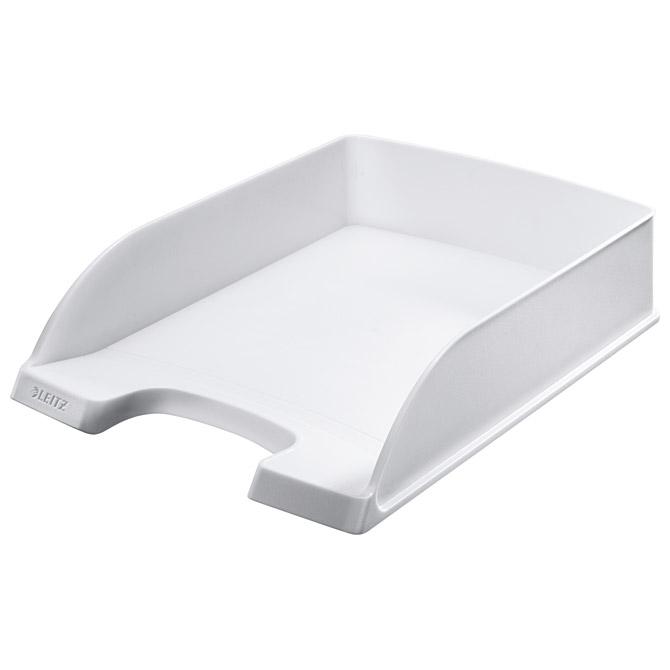 Ladica za spise Leitz 52270001 bijela