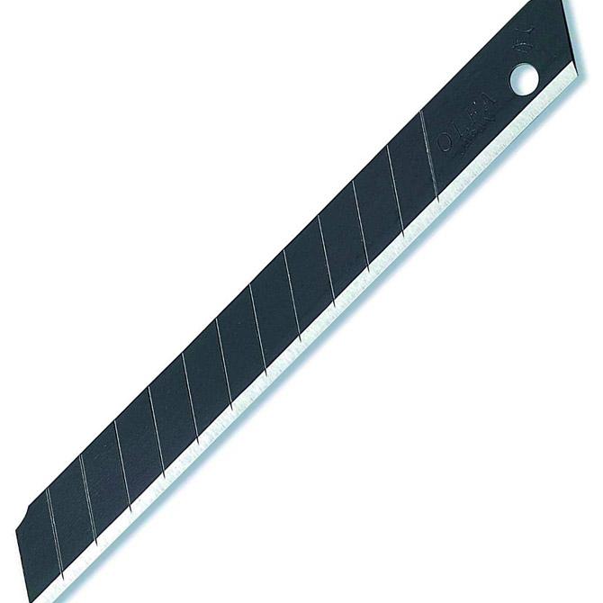 Nož za skalpel Olfa ABB-10B