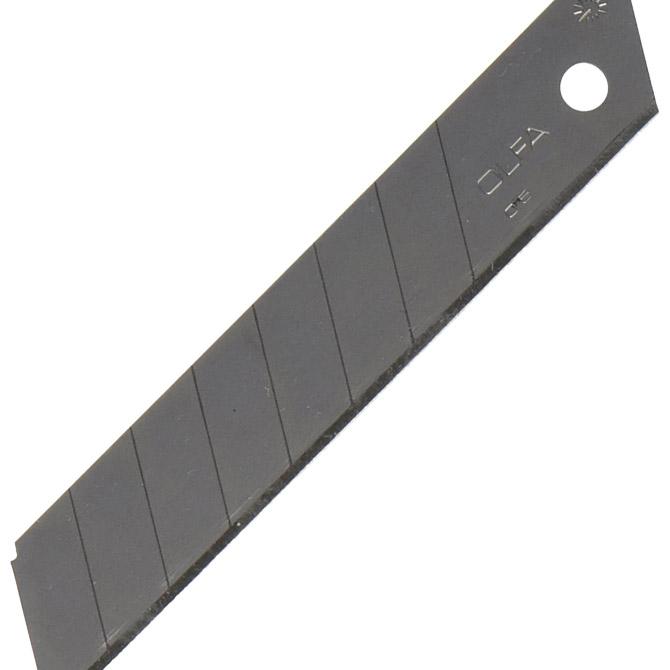 Nož za skalpel Olfa LB-10B