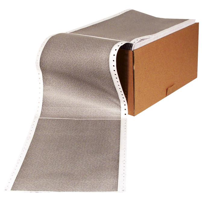 Papir Data Meiler 250x6 1+1+1 pk1000!!