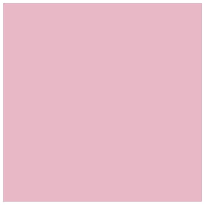 Papir ILK u boji A4 120g pk25 Mondi PI25 rozi