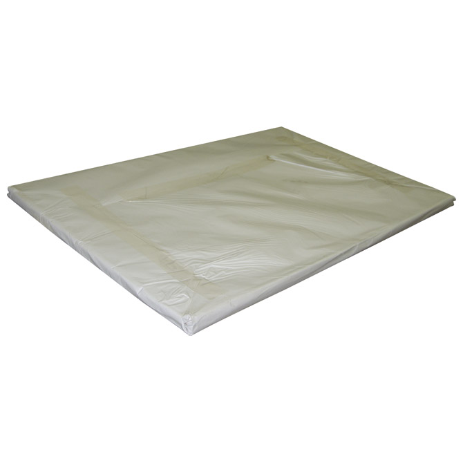 Papir omotni 90g 88x126cm 15kg bijeli!!