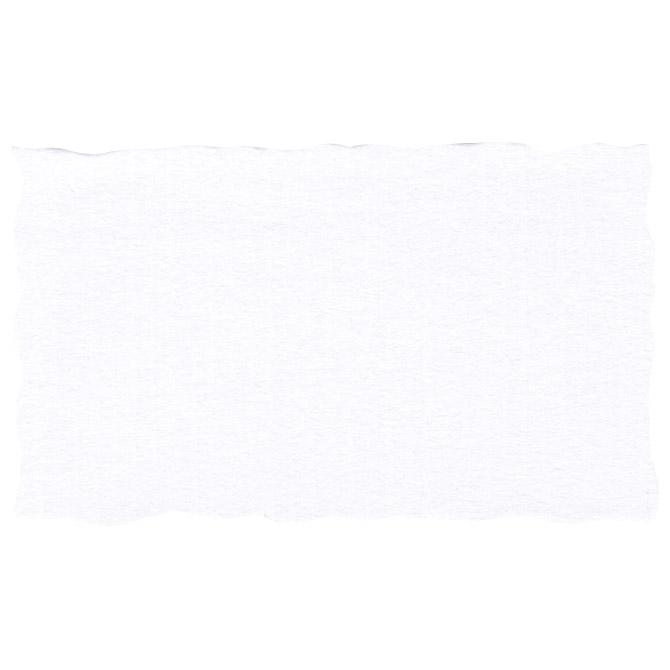Papir-pozivnica Design A6 200g pk10 Brunnen 10-51273 00 bijeli!!