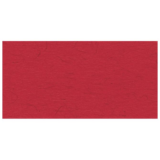 Papir u boji A4 300g pk50 Heyda 20-47164 24 crveni