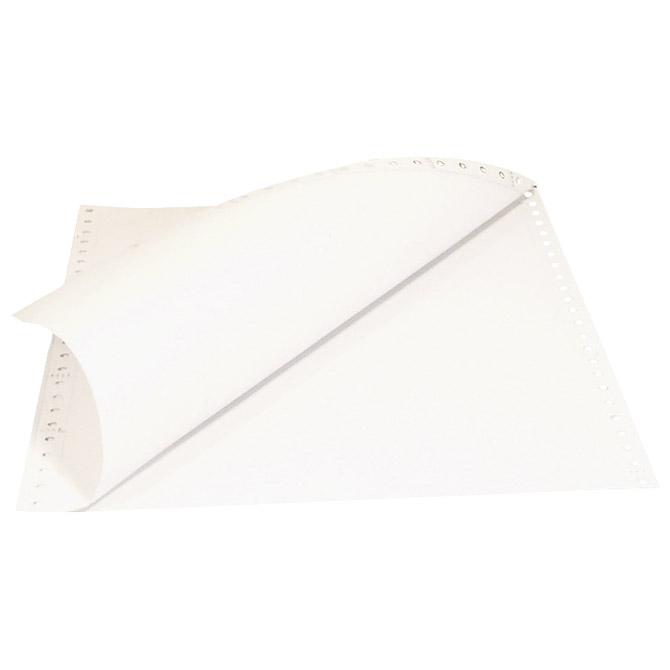 Papir za ispis Bianco 380x12 1+0 60g Fornax