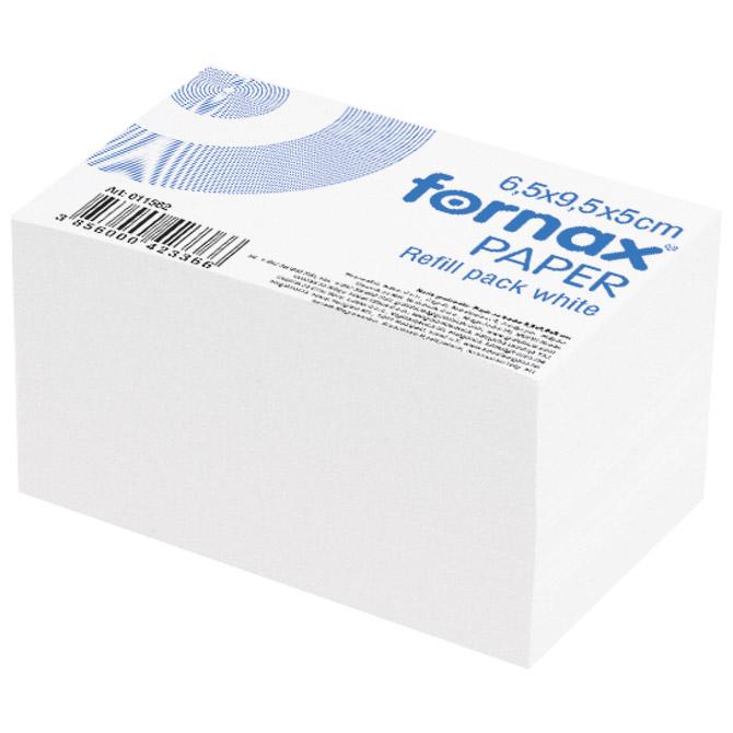 Papir za kocku 6