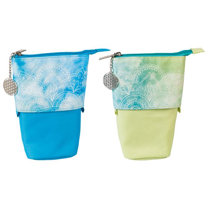 Pernica-držač Colours of Ocean Brunnen 10-49030 61 sortirano!!