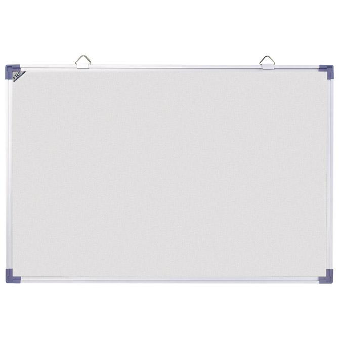 Ploča magnetna 120x90cm WB0912 bijela
