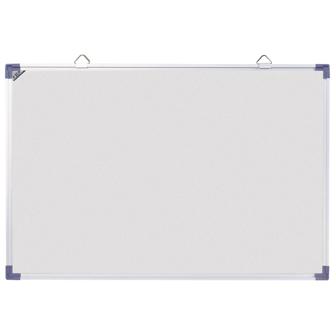 Ploča magnetna  90x 60cm WB0609 bijela