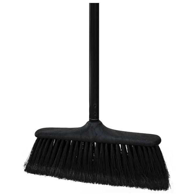 """Pribor za čišćenje-metla sobna """"Natural"""" 8/44 Niveta"""