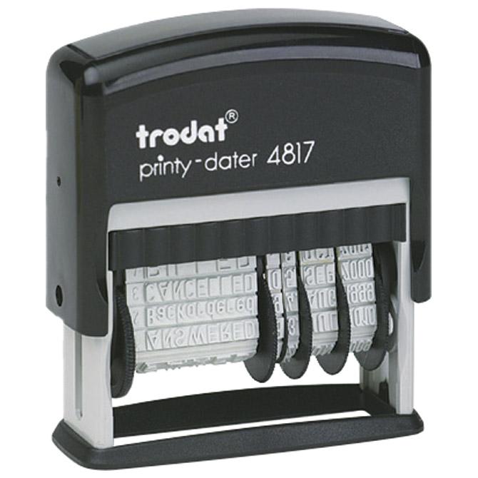 Printy-Datumar H-3