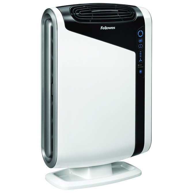 Pročišćivač zraka AeraMax DX95 Fellowes 9393801