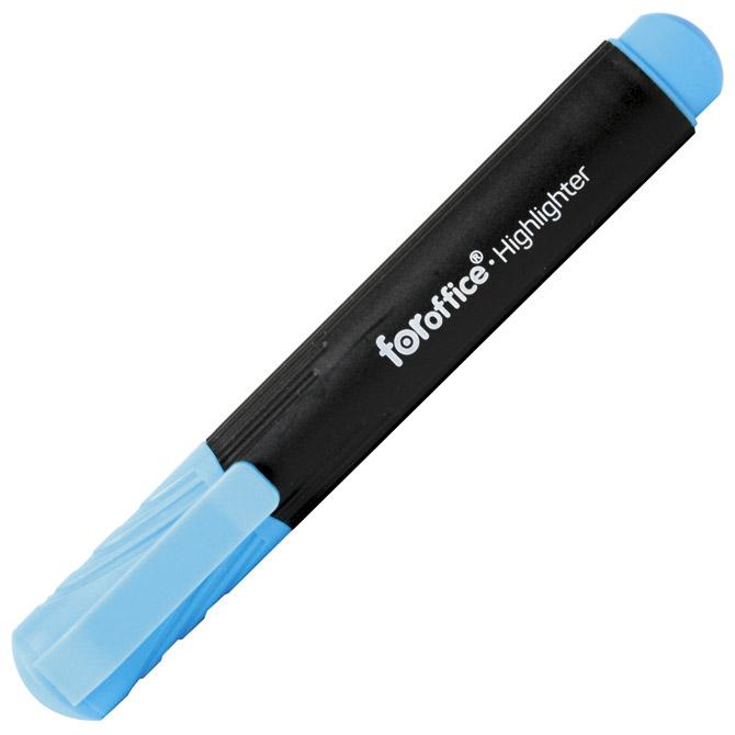 Signir 2-5mm FORoffice plavi