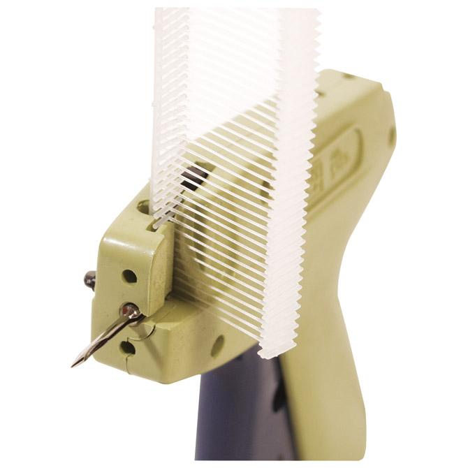 Splinte plastične 65mm pk5000 Printex