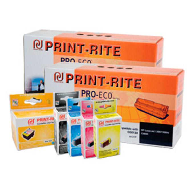 Toner OKI B4200/4300/4350 type9 Print Rite