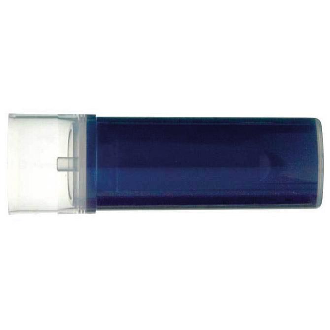 Uložak za marker za bijelu ploču Pilot WBS-VBM plavi