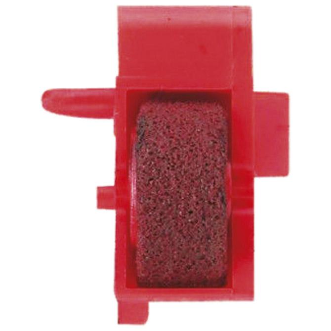 Valjak tintni Sharp EA-781RRD crveni!!