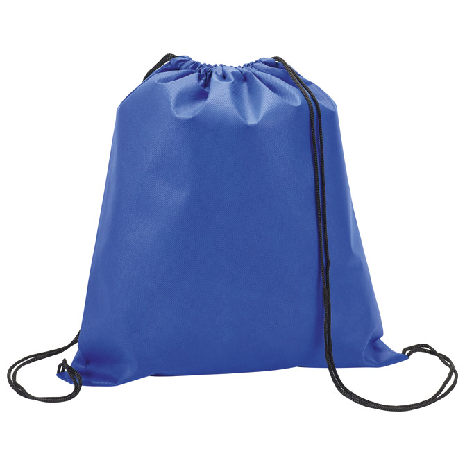 Vrećica za tjelesni zagrebačko plava