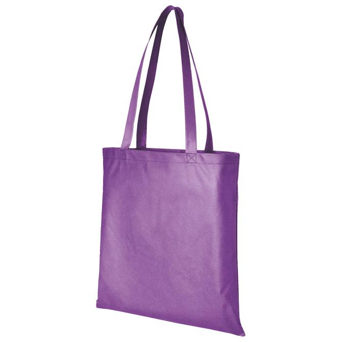 Vrećice za kupovinu reciklažna 40x38