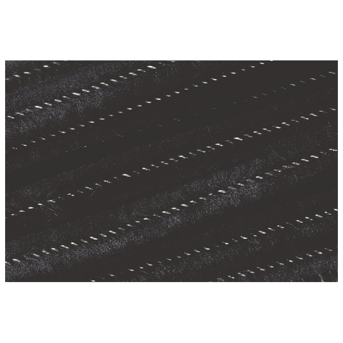 Žica ukrasna čupava pk10 Knorr Prandell 21-8476616 crna blister