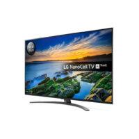 LG-UHD-TV-55