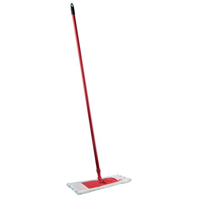 Pribor za čišćenje-Mop brisač-mikrofibra-komplet 3u1 Sudomat