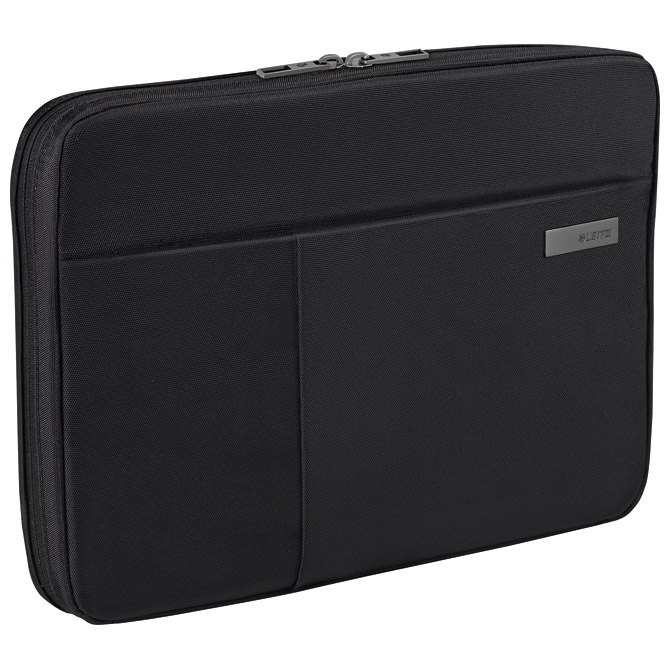 Etui za tablet s blokom Complete Smart Leitz 62250095 crna!!