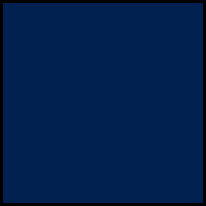Papir u boji B1 200g Bristol Color pk10 Connect 50 tamno plavi!!