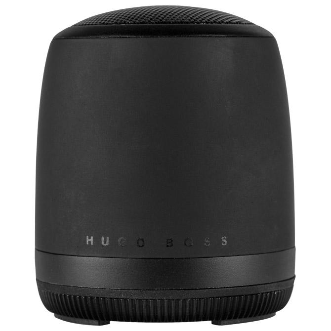 Zvučnici gear Matrix Hugo Boss HAE007A crni